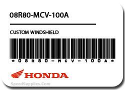 08R80-MCV-100A