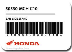 50530-MCH-C10