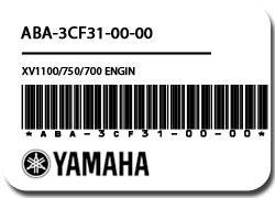 ABA-3CF31-00-00